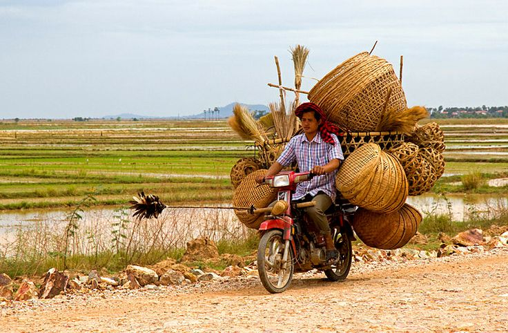 cambodia quotations - Google Search
