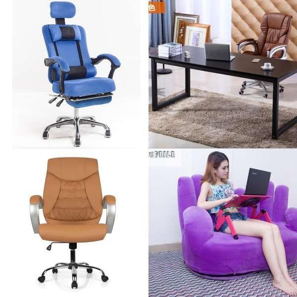 Ergonomic Furniture For Home Ergonomic Chair Chair Gaming Chair