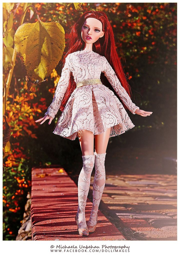 400 Best Images About Tonner Deja Vu Dolls And Outfits