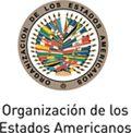 OEA, página oficial http://www.oas.org/es/