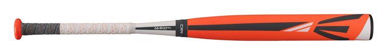 Get your hands on the MAKO XL youth bat from Easton available at Baseball Express! http://www.baseballexpress.com/catalog/product.jsp?productId=59568