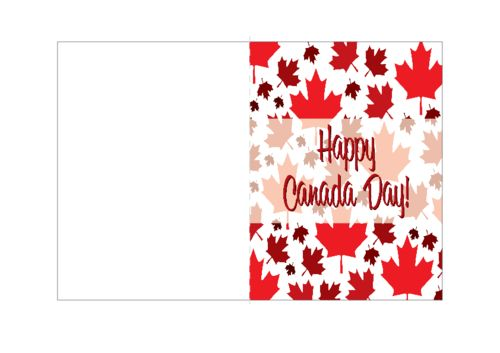1000 Images About Canada Day Celebration Flags On