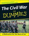 Developing Campaigns: The Art of War during the Civil War