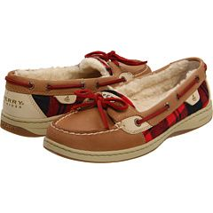 this is a joke, right? seriously, where can i get them. i would never take my sperry's off. EVER.