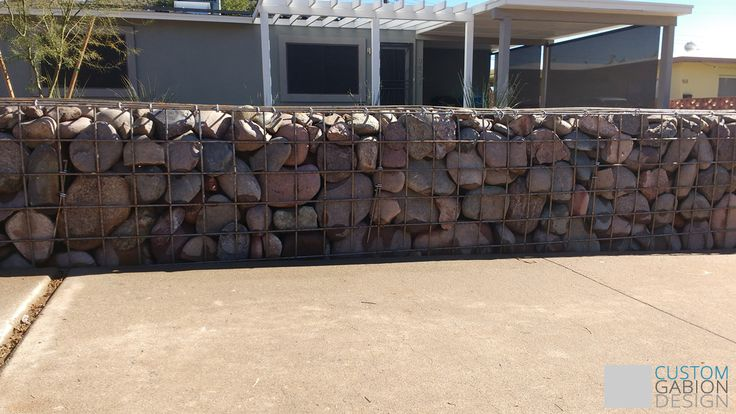 17 best images about custom gabion design on pinterest water features kingston and wire mesh - Garden furniture kilquade ...