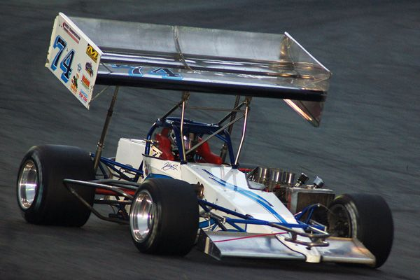 Supermodified Car For Sale In: 81 Best Super Modifieds Images On Pinterest
