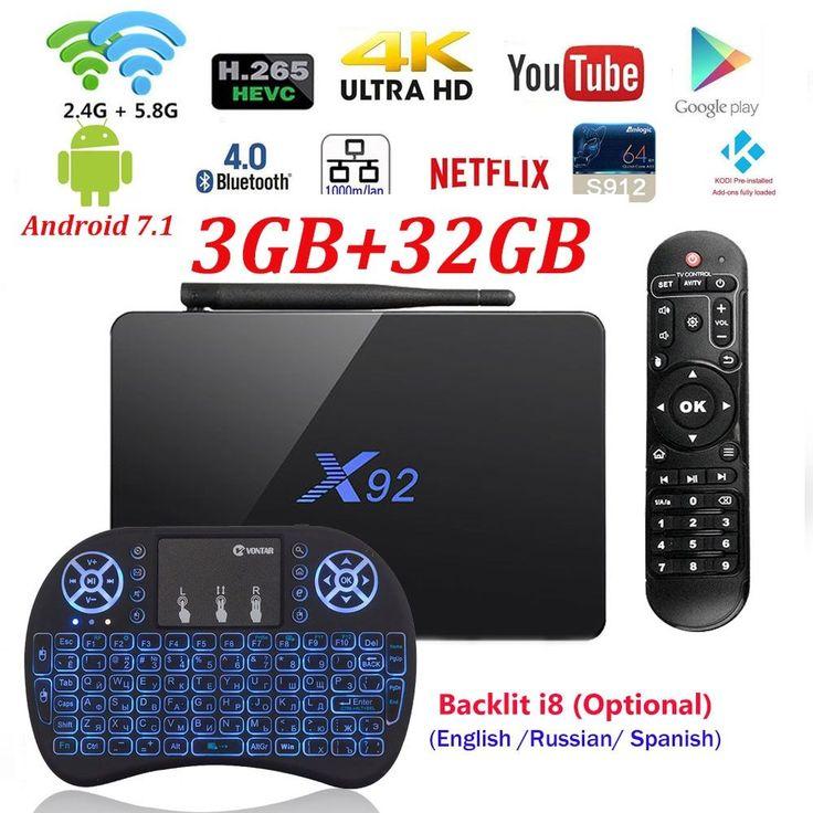 Level vizio smart tv tv8 smarttvnerd android tv box