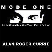 The 'Mode One' Audiobook has been released