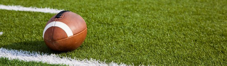 Your Guide To A Career In Sports #sports #management #colleges #in #florida http://ghana.remmont.com/your-guide-to-a-career-in-sports-sports-management-colleges-in-florida/  # a career in sports. Many students are turning towards sports management degrees in recent years. Sports management degrees are the perfect combination of courses in business, finance, fitness, health, law, and sports. These programs are perfect for students who want to learn about how to effectively work at, manage…