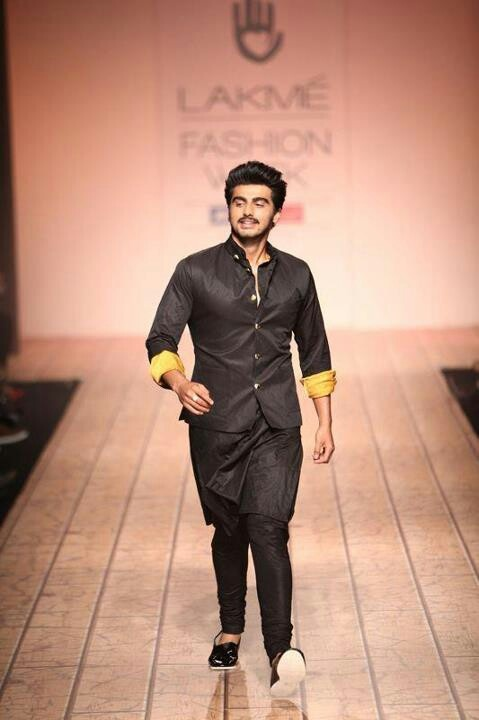 Jodhpuri Suits Manish Malhotra 31 best images about C...