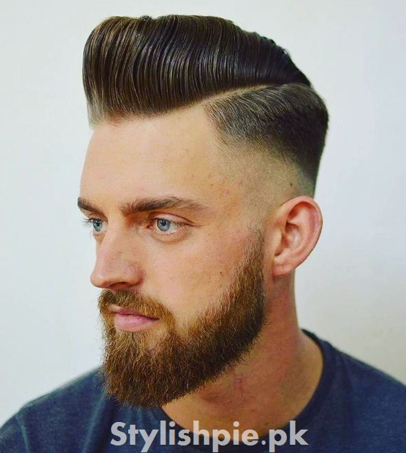 Latest Hairstyles For Pakistani Boys 2017 Mens Haircuts Short