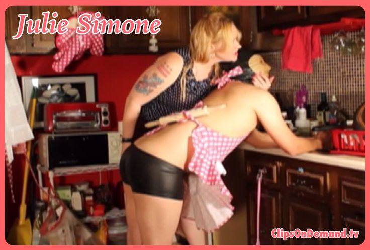 Female domination stories and pictures-2651