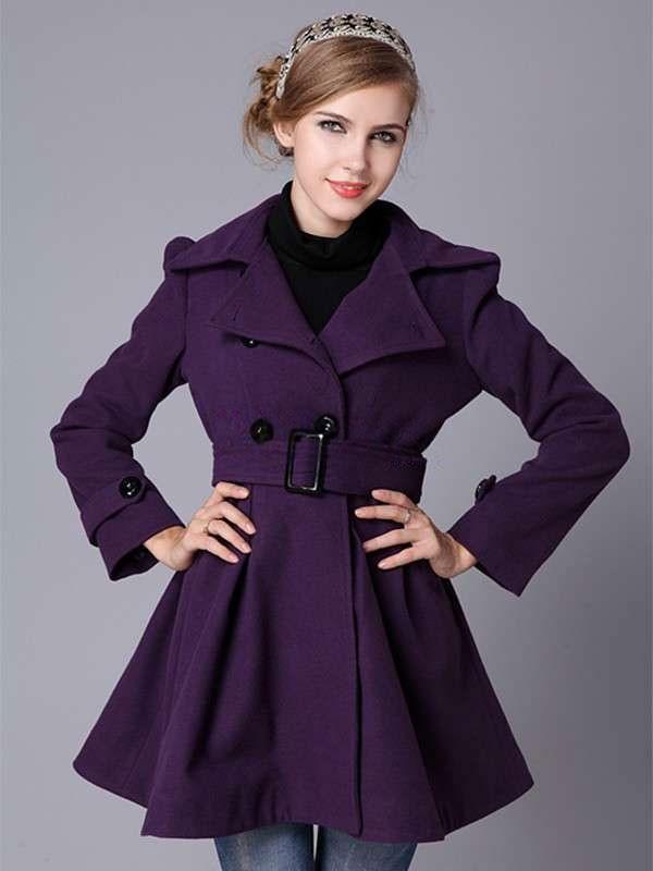 25 best Coats images on Pinterest