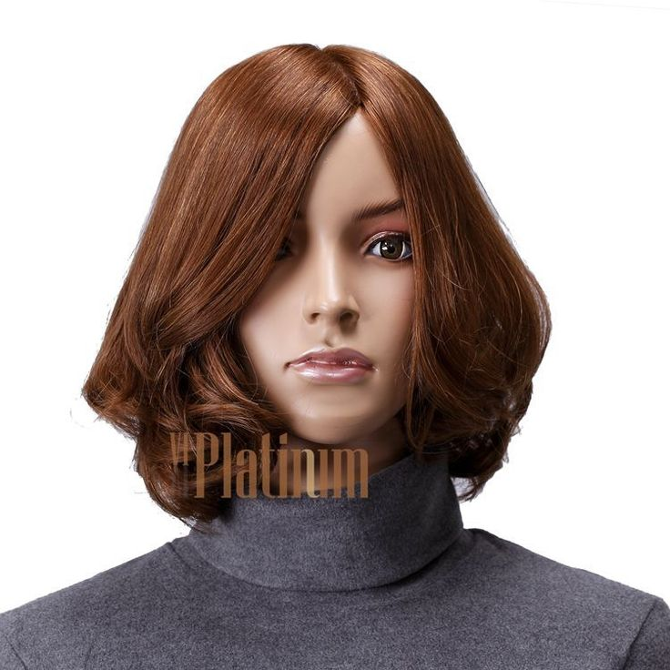 This new #multidirectional #skin #top #europoean #hair #wig from @Vivi Platinum Wig  is for you! Try it and it will amaze you! More details,please add my whatsapp +86 15964264679