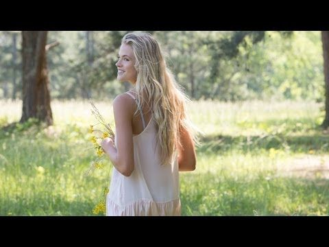 ((Full™Movie)) Watch Endless Love Full Movie Streaming Online Free 2014 1080p HD Quality