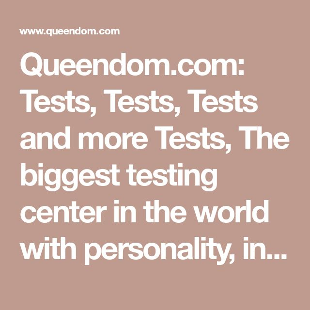 Best 25+ Career personality test ideas on Pinterest Mbti type - career tests