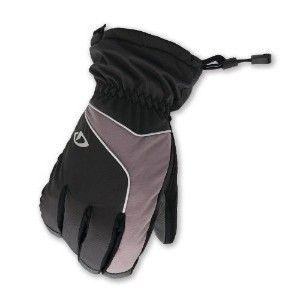 Giro Proof Cycling Gloves Black