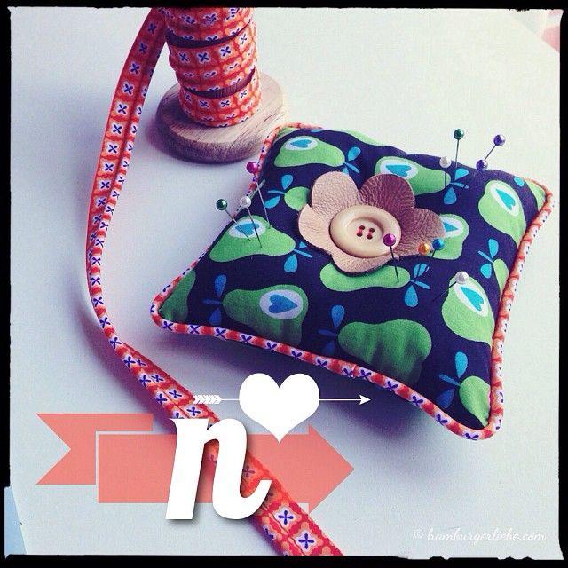 16 besten Waschbär <3 Bilder auf Pinterest | Tiere, Selbermachen und ...