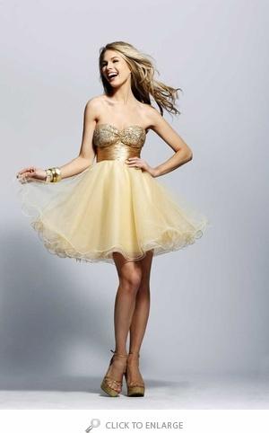 gold short prom dress: Gold Prom Dresses, Cocktails Dresses, Homecoming Dresses, Bridesmaid Dresses, Shorts Prom Dresses, Prom Dresses Short, Grad Dresses, Shorts Dresses, Ball Dresses