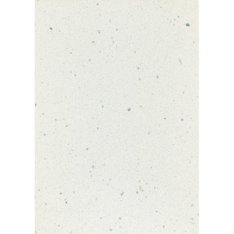Blat 101 W SQ Andromeda Po¸ysk gr.38mm. szer.60cm d¸.3040cm I owal