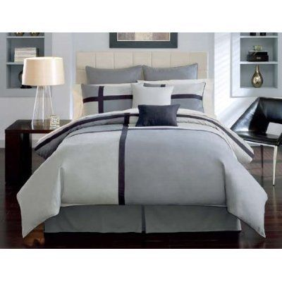 52 best images about Cavys Place on PinterestBed comforter