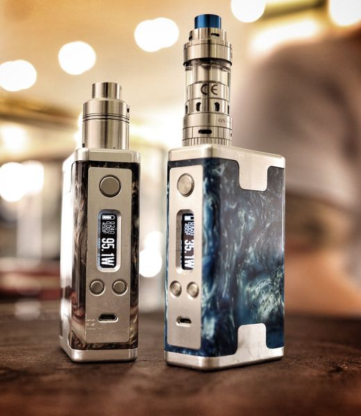 Pre Order Limited Edition X200 V2 By Cartel Mods Only 300