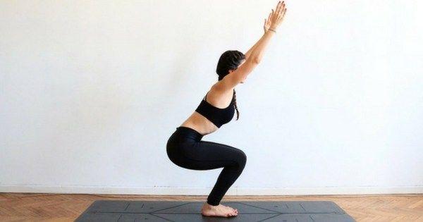 Pin On Yoga Pose For Wt Loss