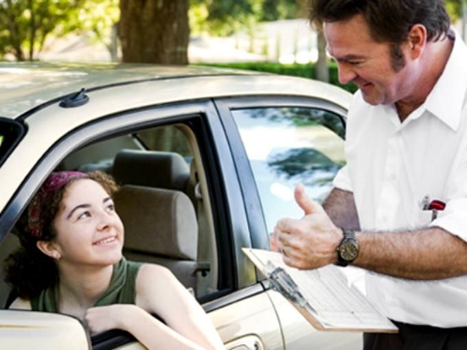 El Dictamen Médico para Licencia de Conducir es un examen medico que se les practica a los conductores para el tramite de su licencia de conducir
