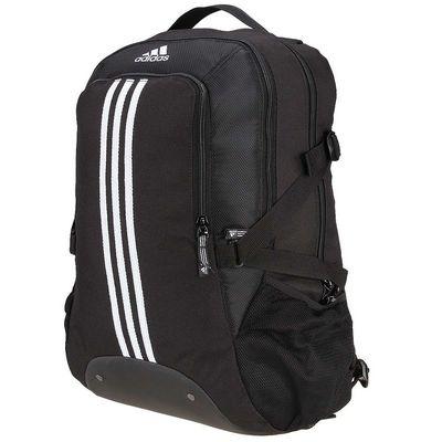 Centauro - Mochila Adidas 3S Essentials
