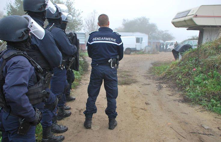 Nesedentarii nostri, rromii. Satra în versiunea UE http://jurnalulbucurestiului.ro/nesedentarii-nostri-rromii-satra-versiunea-ue/