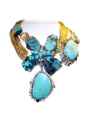 761 best Turquoise images on Pinterest Amethyst Amethysts and