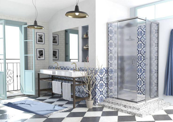 Bathroom Lighting Tips Advice 39 best small bathroom images on pinterest | bathroom ideas, room