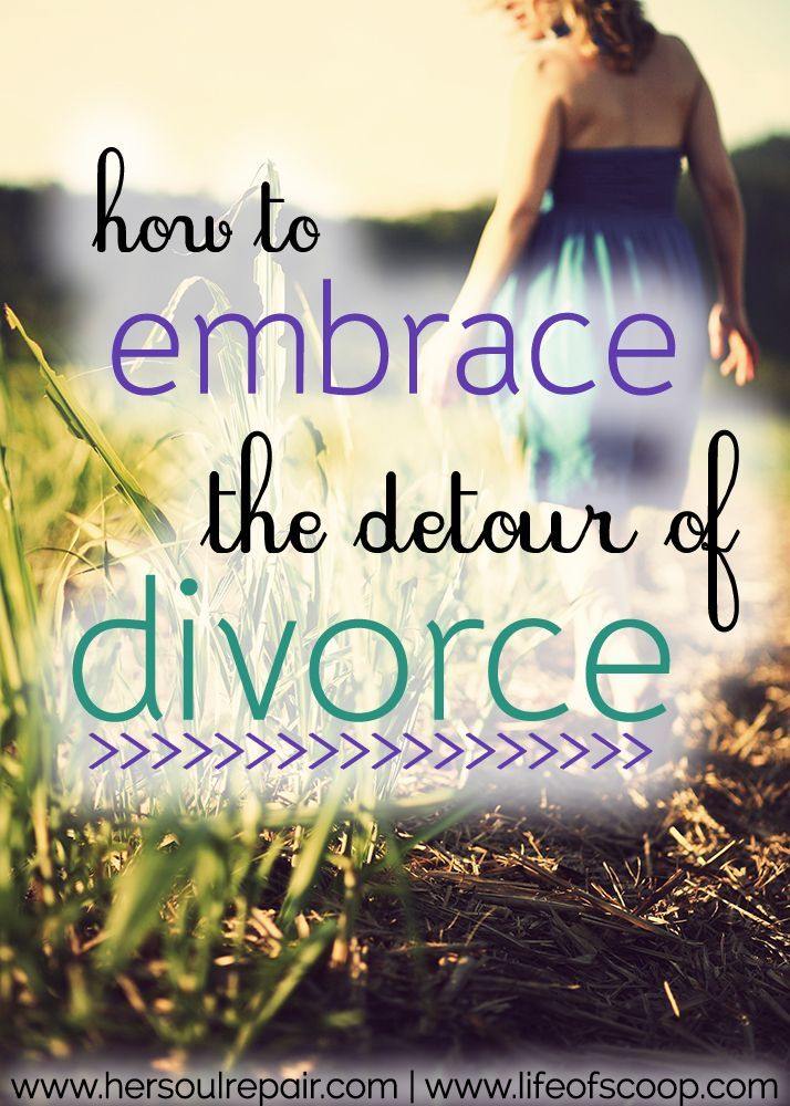 Surviving divorce is painful and heartbreaking. It just plain & simple hurts. There are no quick fixes and there definitely isn't easy advice. So, what does life after Christian divorce look like? Lauren shares beautiful hope & a fresh perspective in this post about embracing the detour of divorce!