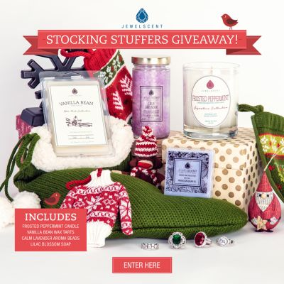 Stocking Stuffers Giveaway!  ENTER TO WIN ALL THESE LOVELY PRIZES!  GREAT FOR GIFTS!  PLEASE HELP ME AND USE MY LINK TO ENTER!  GOOD LUCK AND THANK YOU SO MUCH! PLEASE CLICK HERE:  http://virl.io/gtBhgpN