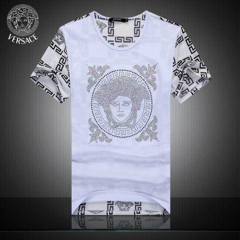 cheap versace t shirt