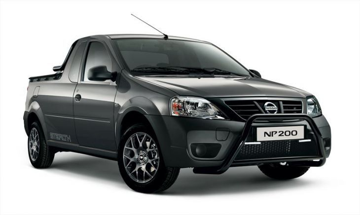 If You Need Nissan Np200 Workshop Manual You Can Download It At