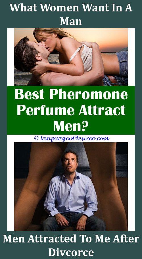 how to seduce a boy for sex