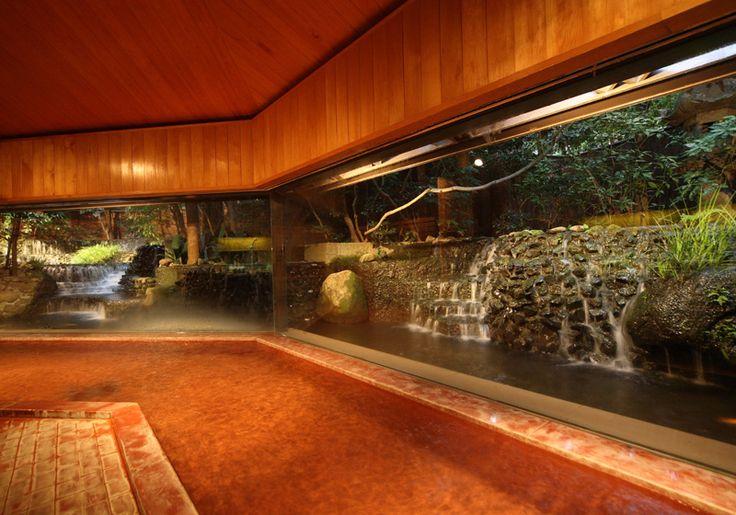 嬉野温泉(九州・佐賀) 旅館 大正屋|公式サイト