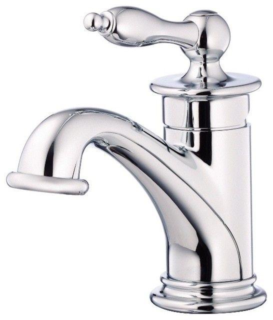 Single Hole Badezimmer Wasserhahn Badezimmer wasserhahn