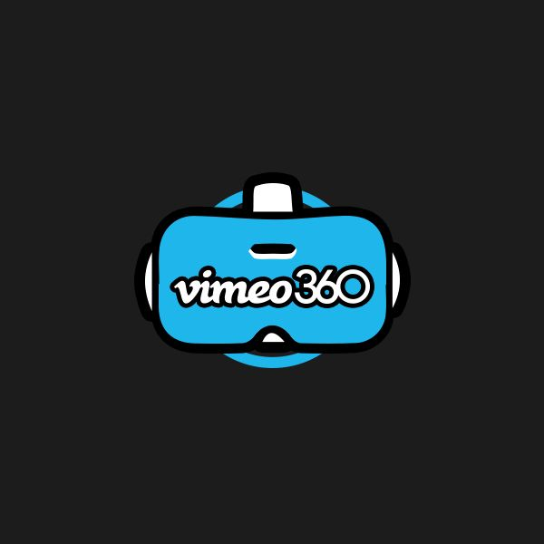 Create immersive stories and join the world's best creators with Vimeo 360, upload in our 4K Ultra HD player, dig into lessons, and more.