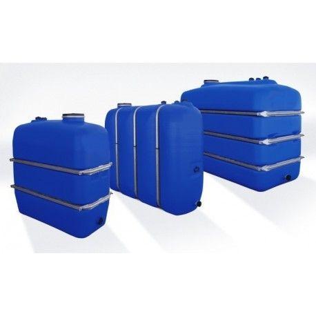 13 best depositos de agua images on pinterest water for Depositos de agua 1000 litros