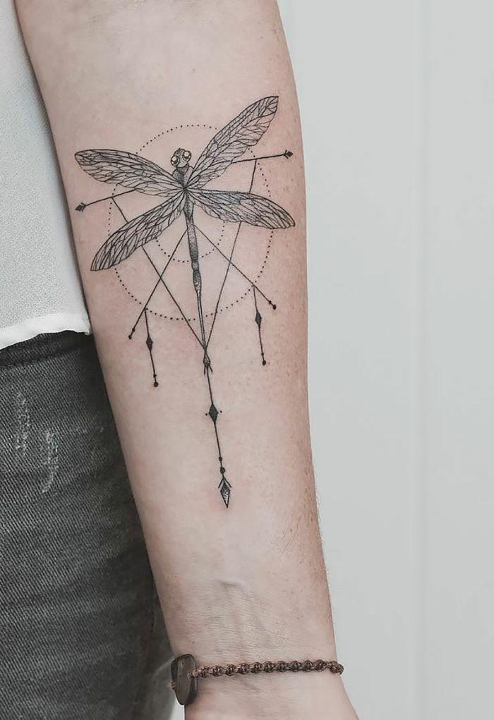 1001 Ideas Sobre Disenos De Los Mejores Tatuajes Tatuajes