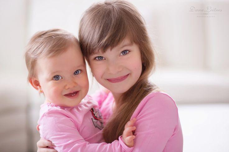 #Children #Family #HappyTime