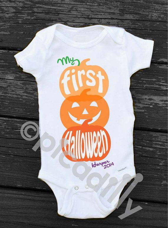 Best 25 Baby Boy Halloween Ideas On Pinterest Cute Baby