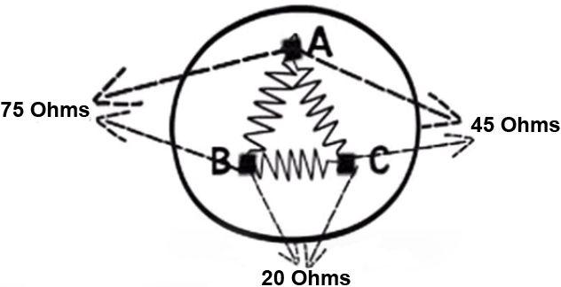 Compressor de ar condicionado monofásico - Testes identificação das bobinas e como liga-lo - Tecnicoarcondicionadoecia