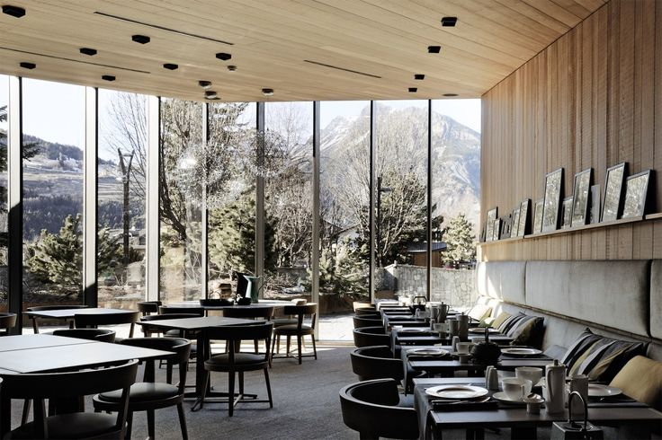 14 best images about cold weather kicks on pinterest ski for Top design hotels in europe