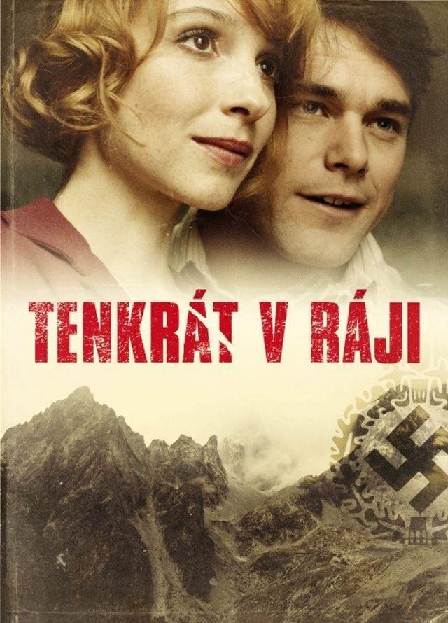 Nový československý film