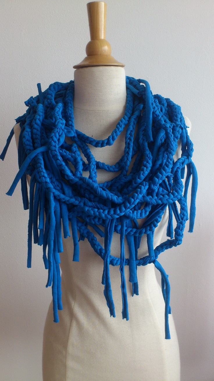 91 Best Images About Scarves On Pinterest Free Pattern