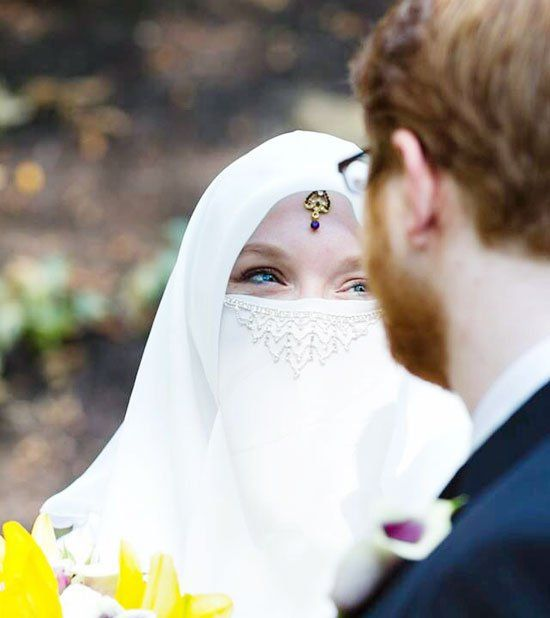 125 Cute and Romantic Muslim Marriage Couples http://www.ultraupdates.com/2014/02/110-cute-and-romantic-muslim-couples/