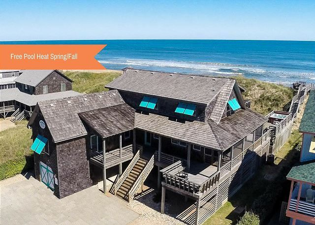 10 best outerbanks 6 adult rooms 12 kid rooms images on